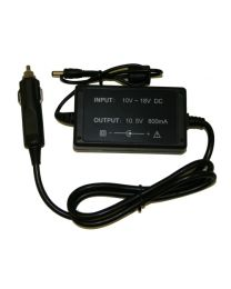 Car Power Charge for SF-3000/SF-3000E
