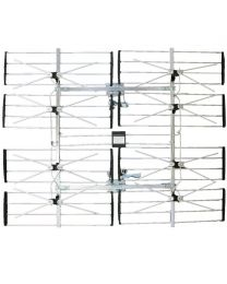 Digiwave Multidirectional HDTV Antenna
