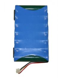 Battery for Satfinder-3000E and 3000