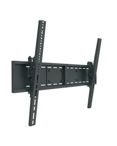 TygerClaw 46 to 110 inch Tilt Wall Mount